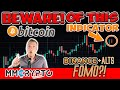 very funny instructional video competition binance exchange