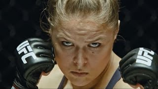 UFC 207: Nunes vs Rousey - Extended Preview