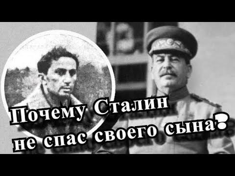 Мог ли Сталин