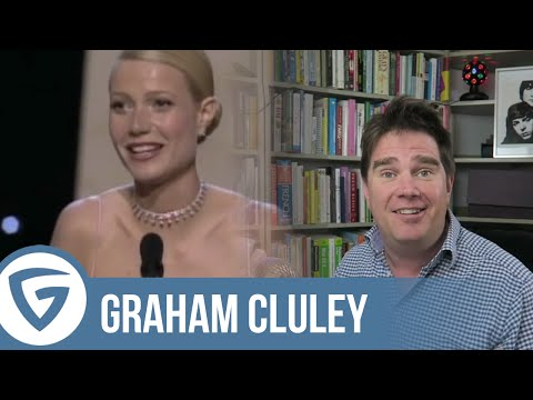 Thank you! The best security video blog | Graham Cluley