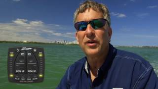 Video Bennett Marine Auto TrimPro One-time Set-up download MP3, 3GP, MP4, WEBM, AVI, FLV Juni 2018