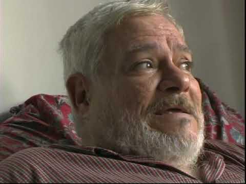 Armando Rojas Guardia, el esplendor y la espera