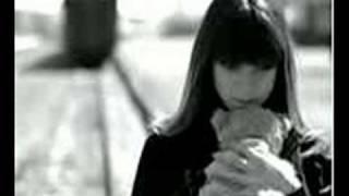 جورج الراسي - الحب المجنون