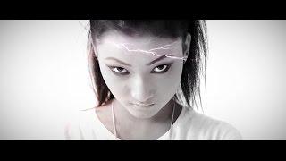 BM Production - Ahenba Natou - Dj Aniel. Devv feat DiP Laishram - Official Music Video Release