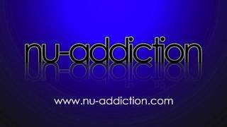 Mariah Carey - I Wanna Know What Love Is (Nu Addiction Club Mix)