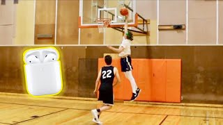 crazy-1v2-vs-giant-brothers-winner-gets-airpods