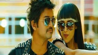 Nanban   -  |Asku Laska Nanban Tamil Video Song ( 1080p HD)  Vijay | Ileana | Full Video Song