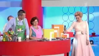 Ягоды Годжи. Диета Елены Малышевой для снижения веса