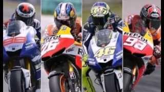 [HEBOH] Video Foto Gambar Meme Lucu Lorenzo, Marquez, Rossi, Pedrosa di Final MotoGP 8 November 2015