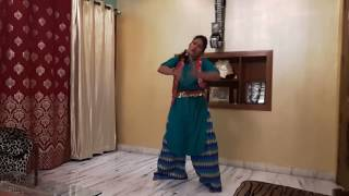 Resham Ka Rumaal # Full Dance Video# Great Grand Masti# Seema Rishi Kanwar
