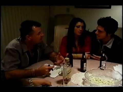 goodfellas vs casino