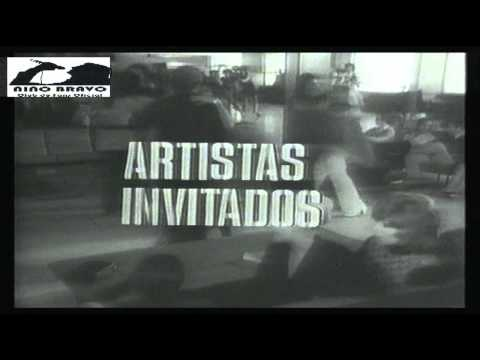 Pasaporte a Dublin 3D  Sintonia del Programa TVE 1970  HD
