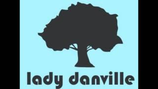Sophie Roux Lady Danville