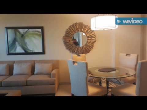 Bookvip.com customer review of The Berkley Las Vegas
