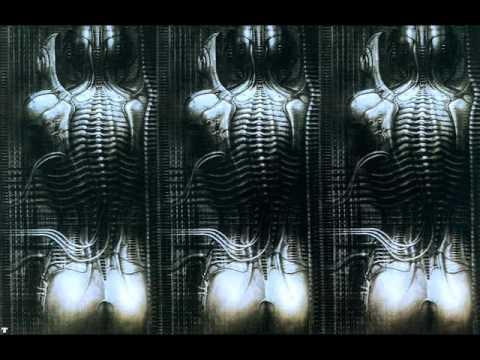 Dark Soho - The Fusion
