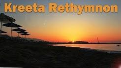 Saatiin sviitti! | Kreeta Rethymnon