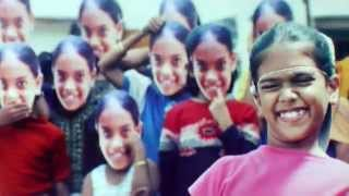 Amrutha  movie  || sundari telugu full video song || madhavan, simran bagga