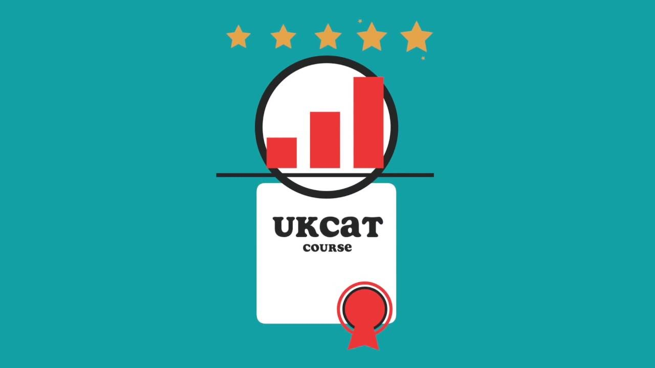UCAT (UKCAT) vs BMAT - Which to take?