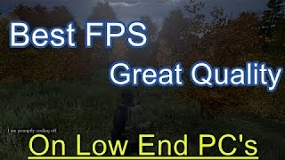 How to run any game faster in PC using Cheat Engine