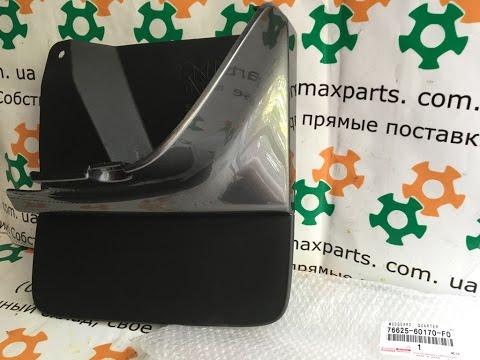 Нет в наличииоптом и в розницу. Написать. Жесткий диск 500gb для xbox 360 slim / xbox 360 e. 4 490 руб. В наличииоптом и в розницу. Купить.