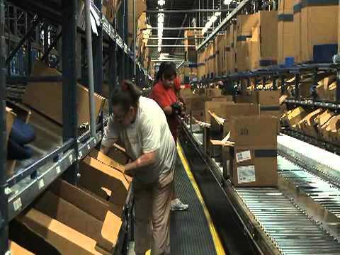 New Jobs in Oklahoma (Business Development)
