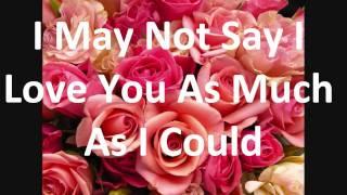 All To You (With Lyrics) by DJ Keo (Scott Keo)