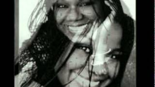 RANDY CRAWFORD      TENDER FALLS THE RAIN