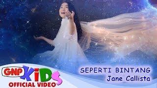 Jane Callista - Seperti Bintang