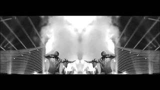 Kanye West - All Day Nigga (Explicit)