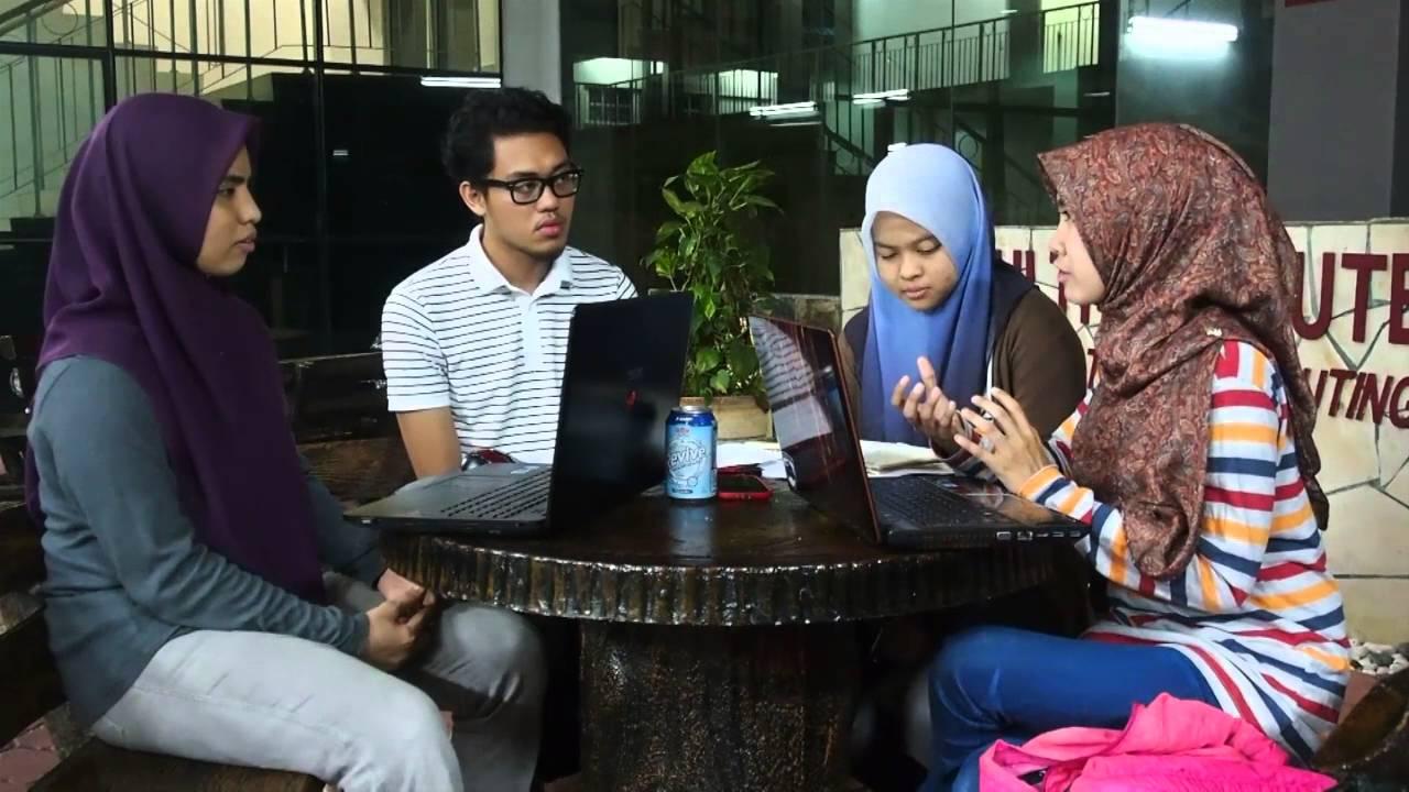hbs case study airasia