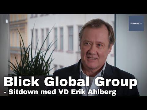 Blick Global Group
