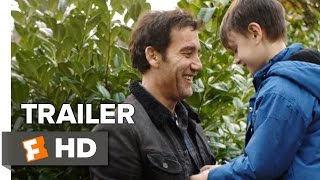 The Confirmation TRAILER 1 (2016) - Clive Owen, Patton Oswalt Comedy HD thumbnail