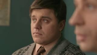 Заложник из прошлого (HD) - Вещдок - Интер
