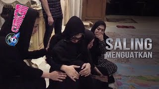 Download Video Sang Kakak Tutup Usia, Begini Duka Syahrini dan Kakak Iparnya - Cumicam 26 September 2018 MP3 3GP MP4