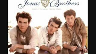 "Jonas Brothers - ""Poison Ivy"" (Live) [Full, Download Link, Lyrics] - LVTT"