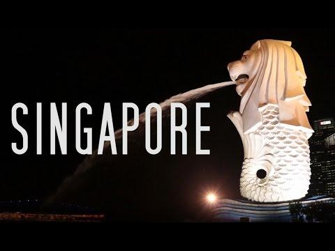 พาเมียเที่ยว Universal Studio Singapore