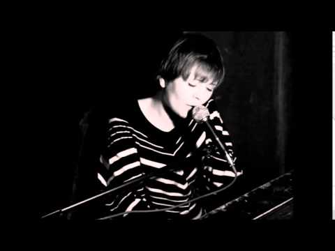 Rebekka Maier  wohnzimmersession#2  Ich bin ja nur ein gast auf Erden / Melodie Wayfaring Stranger