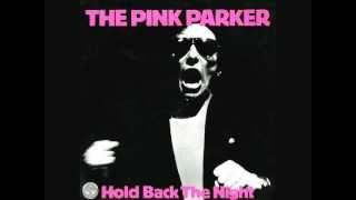 The Pink Parker (Graham Parker & the Rumour) - Hold Back The Night (Vertigo, 1977 - EP)
