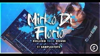 Samplestate Mirko di Florio
