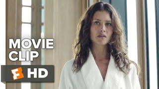 Hitman Agent 47 Movie CLIP – Hotel Fight (2015) - Rupert Friend, Zachary Quinto Movie HD