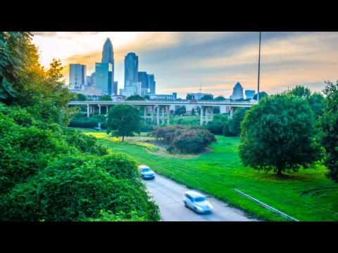 Best Time To Visit or Travel to Charlotte, North Carolina