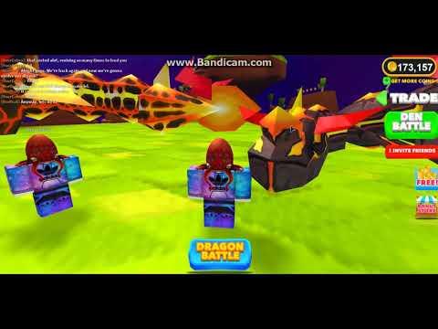 Codes - Bomb Simulator! (100 cash) | Doovi