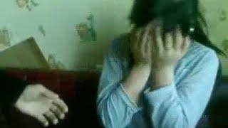 """Они избивают и насилуют. Кто такие """"кыргызские патриоты""""?"""