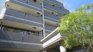 宮崎市内のお部屋探しはお得に住み替えるリーラボまで。http://re-lab.j...