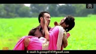 Harry Mirza I Jatt Jugadi I Images Songs I 2014 New Song I Full Song HD