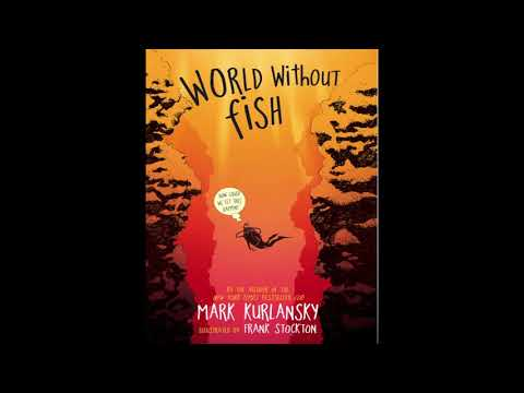 World Without Fish Chapter 6
