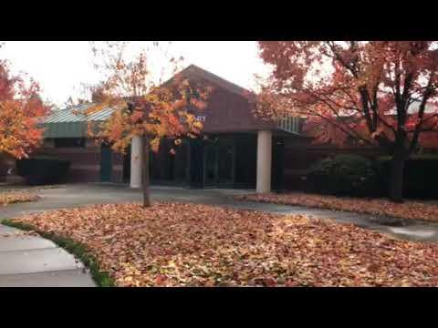 Silva valley elementary school
