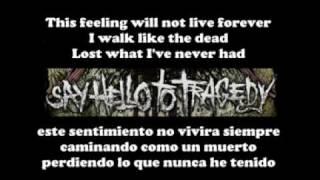 Baixar Caliban-walk like dead (subtitulada ing-esp)