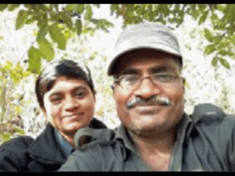 Selfie Craze @ Top Maoist Chalapathi, Wife In Trouble  NH9 News