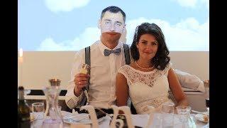 #186 Влог! Свадьба Вики и Влада